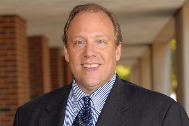 Daniel W. Hamilton