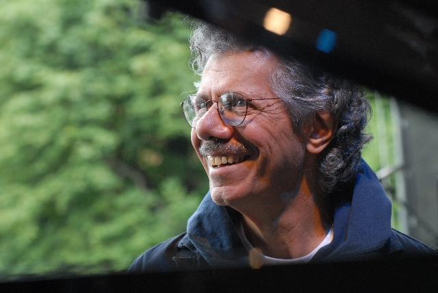 Chick Corea — a 20-time Grammy winner, prolific composer and National Endowment of the Arts Jazz Master — has covered all the musical bases since his 1966 debut.
