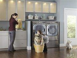 Simple ways to save energy at home in just minutes