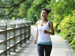 Fitness tips to get ready for summer fun