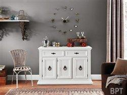 Upcycling: Breathe new life into decor with a dash of DIY inspiration