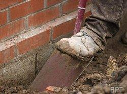 Building project tips to ensure a successful and smooth build