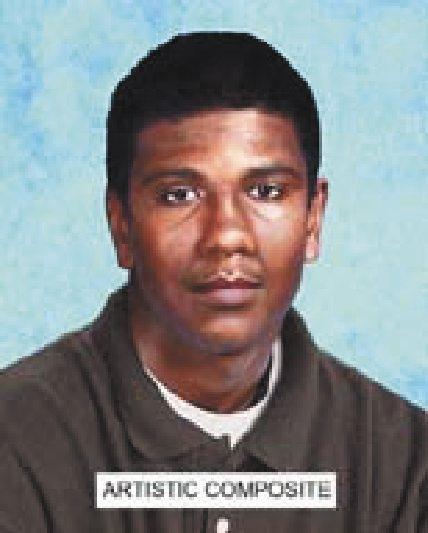 Kevin Alejandro Vargas