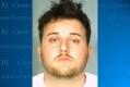 Police report details alleged crimes by high-end Las Vegas pimp