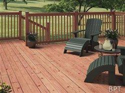 Low-maintenance exterior upgrades that add value and style to your home