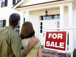 How to be the buyer every seller wants to deal with