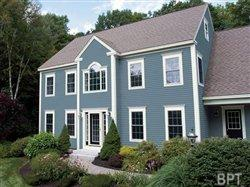 Curb appeal tips to transform your home