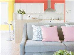Dress your home to impress buyers this summer