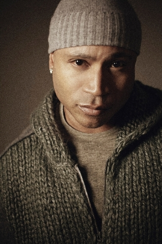 LL Cool J will be joined by Ice Cube at The Joint at the Hard Rock Hotel.