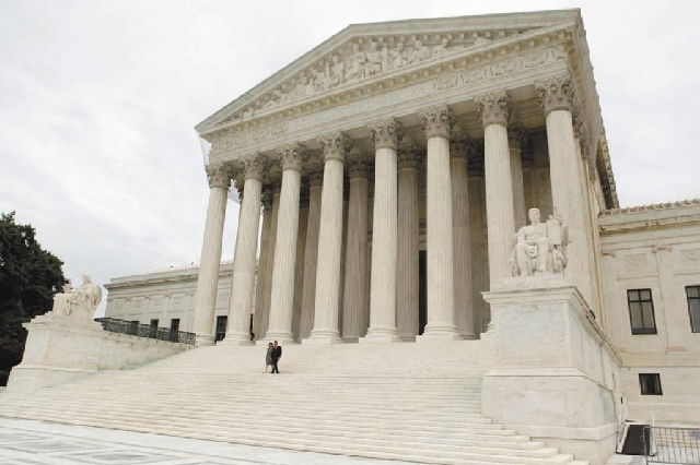The U.S. Supreme Court has declined to hear the case regarding an Indiana law aimed to deny Planned Parenthood funds from the joint federal-state Medicaid health program.