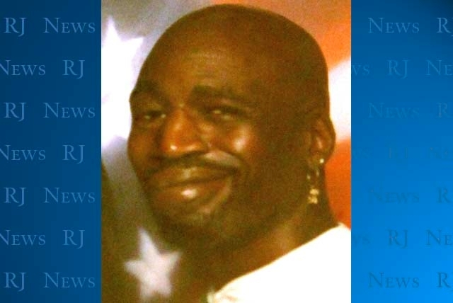 Stanley Gibson, shown in this undated photo, was killed in a 2011 police shooting.
