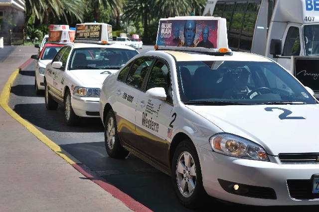 The local taxi industry is divided on a bill making its way through the Legislature that would pave the way for a new generation of taxi tracking technology.
