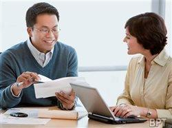 Strategies for managing and reducing debt