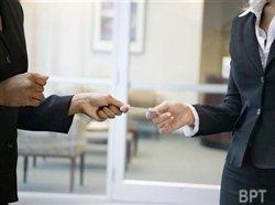 Tap the hidden job market