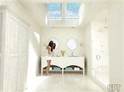 The best kind of home improvements: high-impact, low-maintenance