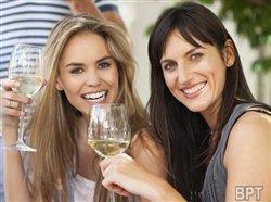 Effortless entertaining: Tips for hosting the perfect al fresco dinner party