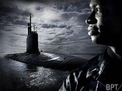 Disciplined and committed candidates wanted to serve in the elite United States Submarine Force