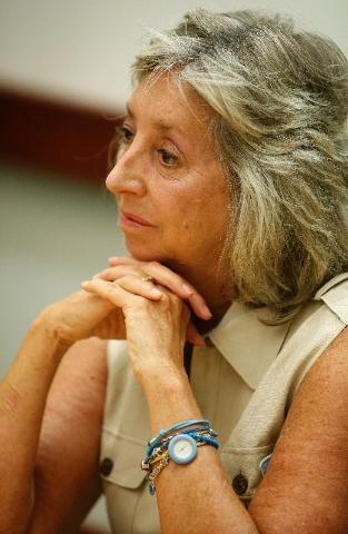 Dina Titus, D-Nev.