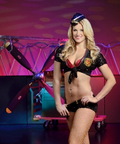 Pin Up Las Vegas Reviews