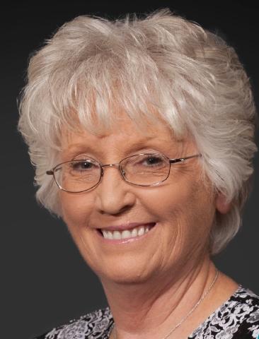 Jean Nylin-Smith