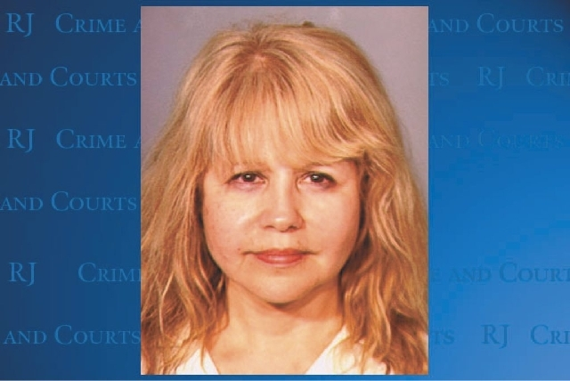 Pia Zadora was arrested Sunday at her home on charges she scratched and choked her teenage son.