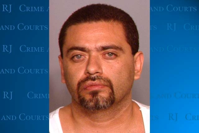 Manuel Mata III was charged with two counts of murder with a weapon and one count of attempted murder with a weapon after his wife and child were found shot to death.
