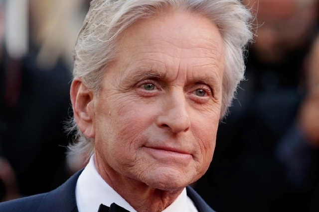 Actor Michael Douglas, in an interview published Monday in the Guardian Newspaper in London, talked about the link between oral sex and throat cancer. Initial interpretations that Douglas attribut ...