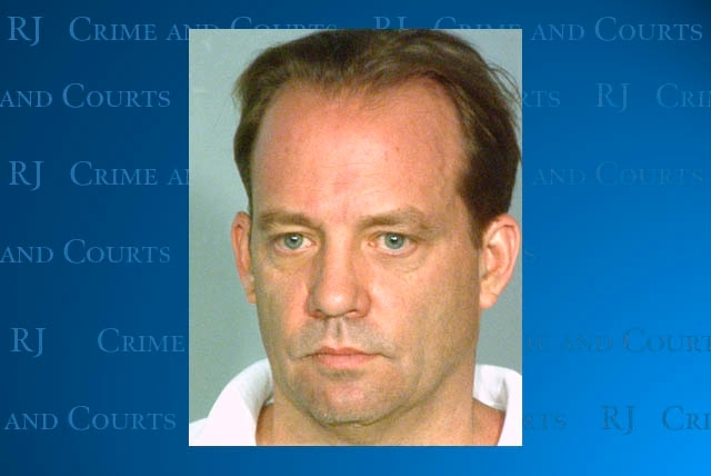 Robert Pearman, a California lawyer celebrating his 45th birthday in a high-roller suite at the Encore, was arrested and sued after he caused nearly $100,000 damage during a drunken rumpus.