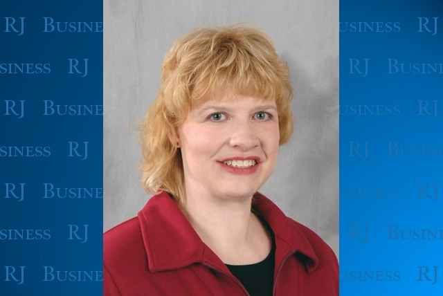 Julie Stich, director of research for the International Foundation of Employee Benefit Plans, says providing for your employees' retirement is a positive thing.