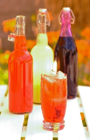 With carbonation gadgets and the right ingredients, home cooks can make sodas in a variety of flavors. But failing to follow instructions using soda makers can be hazardous.