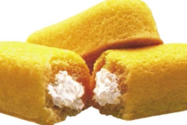 Based on the outpouring of nostalgia sparked by its demise, Hostess is expecting a blockbuster return next month for Twinkies and other sugary treats, such as CupCakes and Donettes.