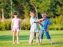 The best lawn games for players of all ages