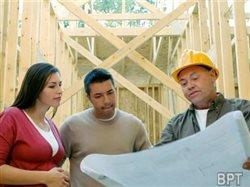 Renovation loans give homebuyers an edge in a competitive market