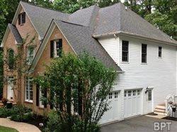 Surprise: New garage door tops list of high-impact, affordable home improvements