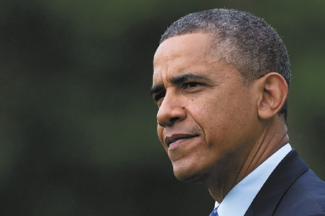 The Obama administration said Tuesday it is extending the compliance deadline for employers with 50 or more employees from 2014 to 2015. The announcement was greeted with a sigh of relief from som ...