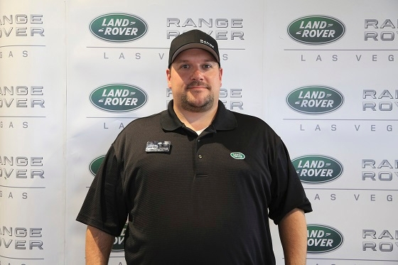 Gary Morris has joined Land Rover Las Vegas as a service adviser. Morris, a native of Chicago, worked for Land Rover Lake Bluff in Illinois for two years before moving to Las Vegas. Most recently, ...
