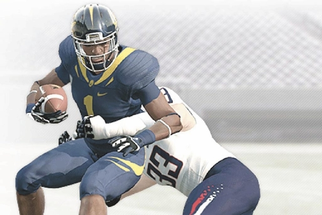 The NCAA says it won't seek a new contract with EA Sports after the release of the video game NCAA Football 14. The NCAA is fighting a high-profile lawsuit that says it owes billions of dollars to ...