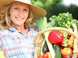 Top 5 super foods with a powerful health impact