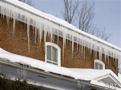 Top winterizing tasks for your home