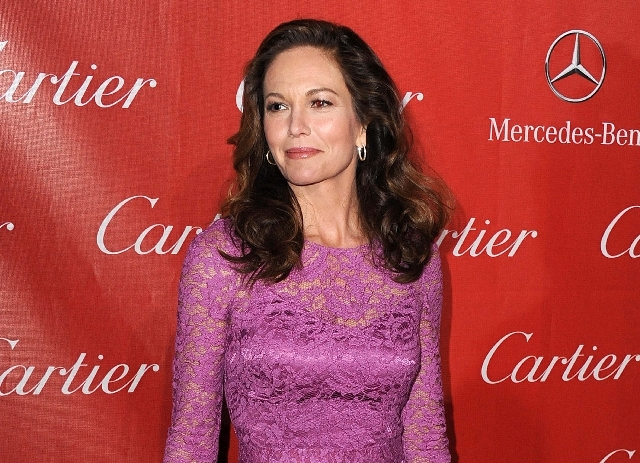 "NBC has announced that actress Diane Lane will star as the former first lady and secretary of state Hillary Rodham Clinton in a four-hour miniseries, ""Hillary."""