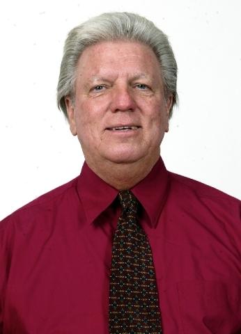 Robert Gronauer
