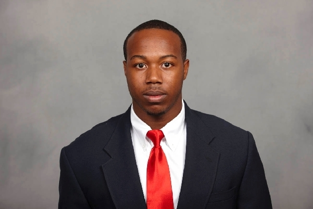 Adonis Smith: Transfer from Northwestern