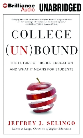 New Book Exposes Realities Of College Expenses And Results Las
