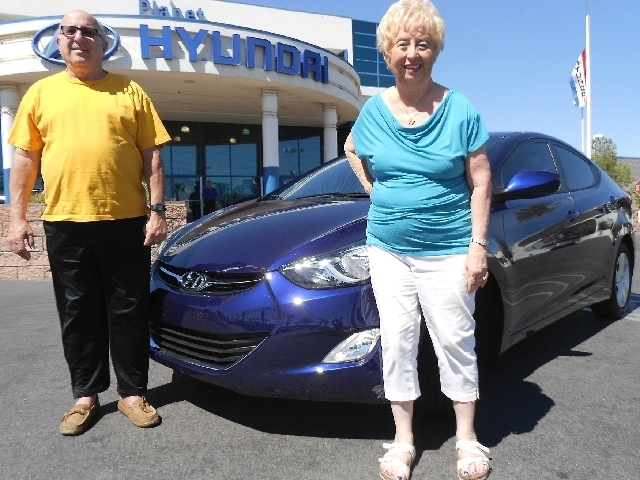 las used vehicle hyundai sale for vehicles vehiclesearchresults vegas in photo nv tucson