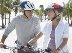 Behind in saving for retirement? Approaches to catching up