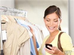 Think mobile: marketing tips for local businesses