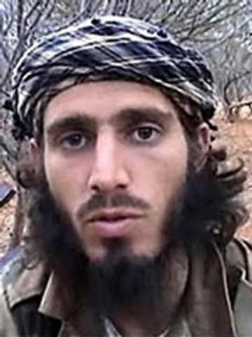 A member of al-Shabab said Thursday that the American-born jihadist Omar Hammami was killed in an ambush in Somalia's southern Bay region. In March the U.S. announced a $5 million reward for Hamma ...