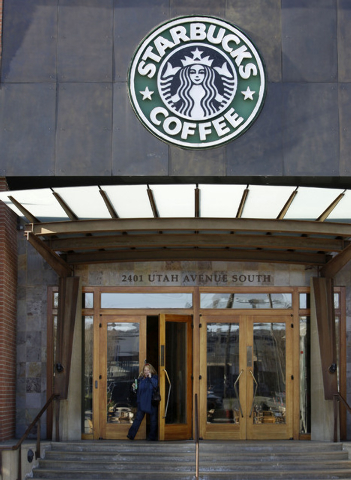 Starbucks says guns are no longer welcome in its cafes, although it is stopping short of an outright ban on firearms. The Seattle-based company plans to buy ad space in major national newspapers o ...