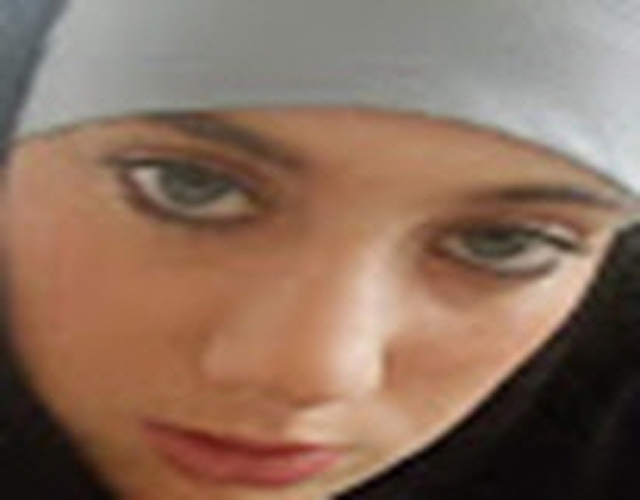 """Interpol has issued an arrest notice for Samantha Lewthwaite, the fugitive Briton whom news media have dubbed the """"white widow."""" The international police agency says the notice was issued at the r ..."""