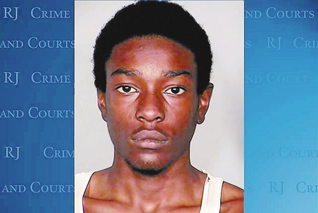 William Copeland, 19, has been charged in the shooting death of Dixie Chaney Jones.